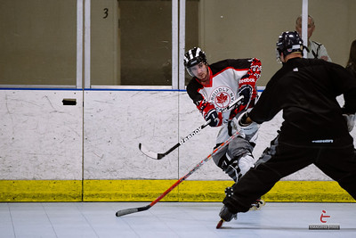20140305-D9-hockey-championship-115