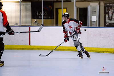 20140305-D9-hockey-championship-109