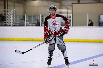 20140305-D9-hockey-championship-111