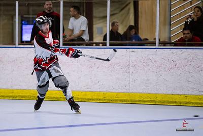 20140305-D9-hockey-championship-119