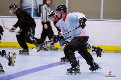 20140305-D9-hockey-championship-117
