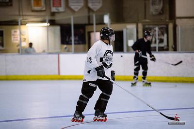 20140305-D9-hockey-championship-106