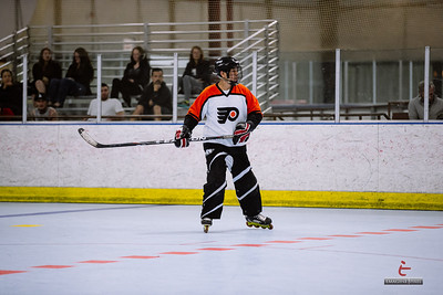 20140305-D9-hockey-championship-123