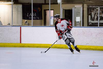 20140305-D9-hockey-championship-108
