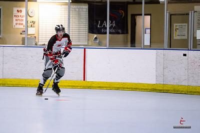 20140305-D9-hockey-championship-118