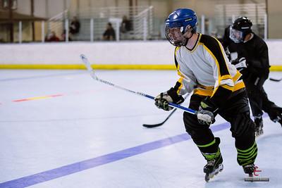 20140305-D9-hockey-championship-112