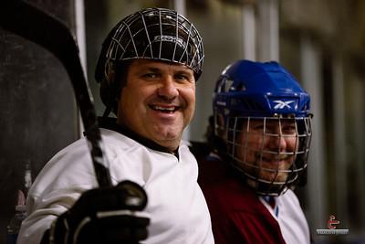 20140305-D9-hockey-championship-110