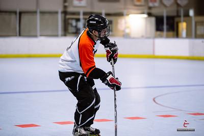 20140305-D9-hockey-championship-121