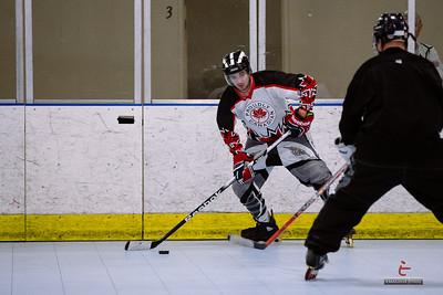 20140305-D9-hockey-championship-114