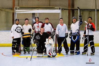 20140305-D9-hockey-championship-100