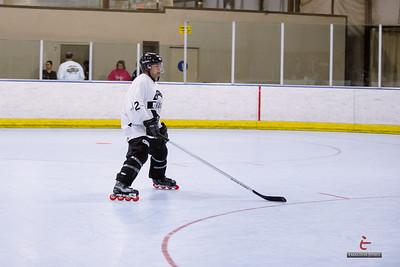 20140305-D9-hockey-championship-105