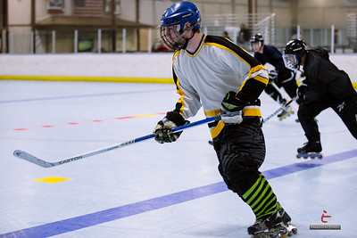 20140305-D9-hockey-championship-113