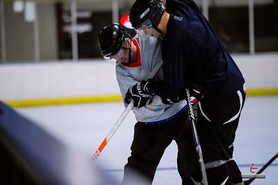 20140305-D9-hockey-championship-120