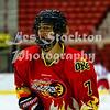 Jared Guffey (7)