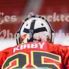 Austin Kirby (35)
