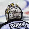 Tim Boron (31)