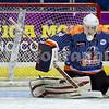 Brady Hjelle (34)