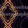 20141228_15574201-Edit-3