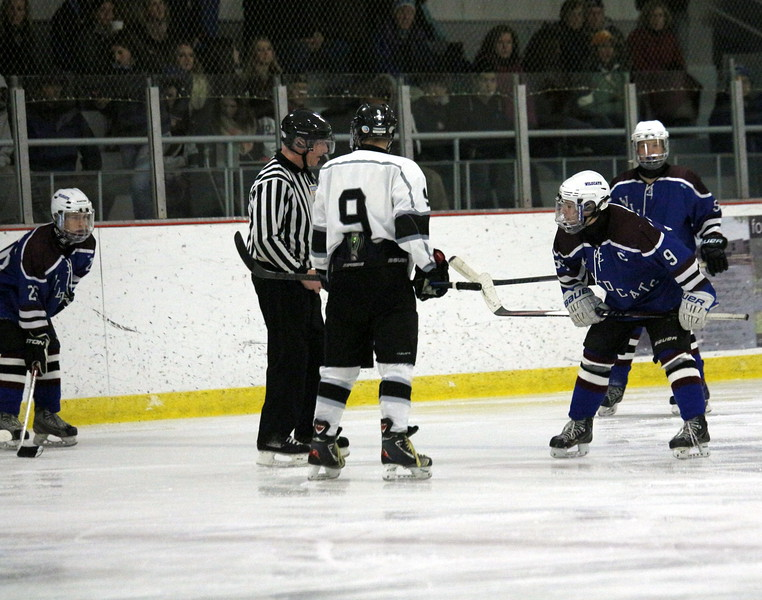 3rd period action 3