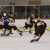 2nd period action 3