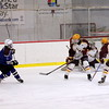 1st period action 3