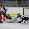 3rd period action 4