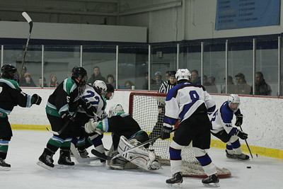 1st period action 2