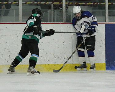 2nd period action 2