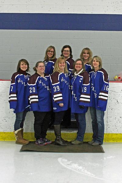 HockeyMoms3