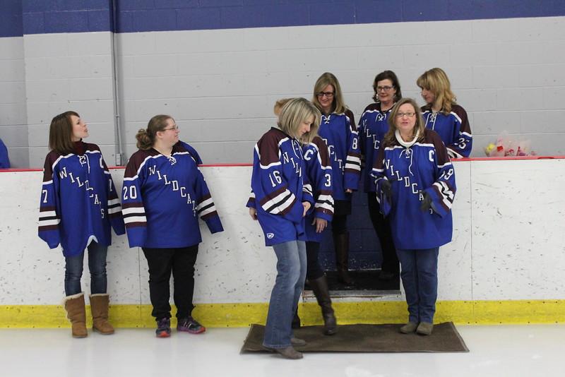 HockeyMoms2