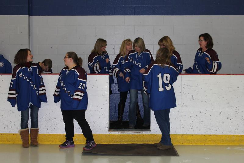 HockeyMoms1
