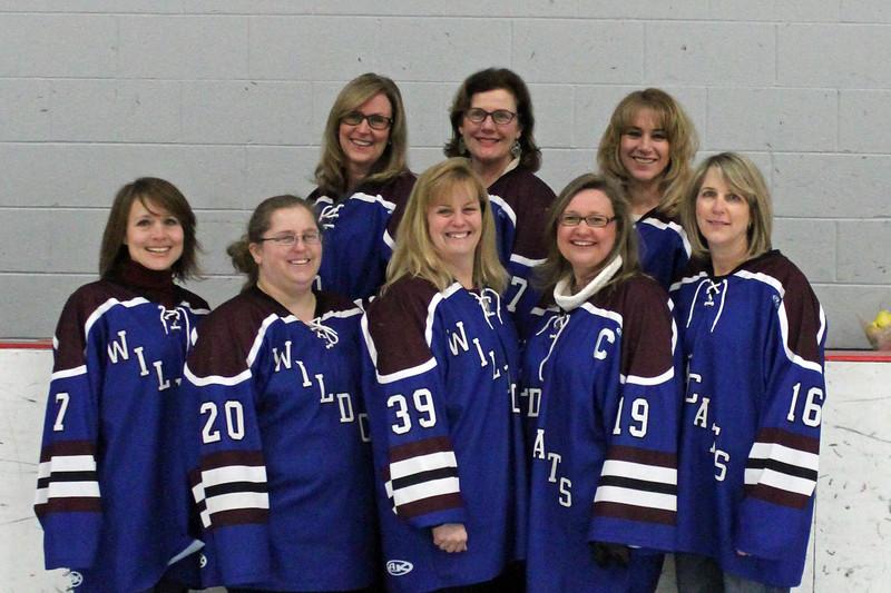 HockeyMoms5