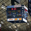 3rd period 39 scoreboard