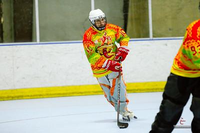 20150113-Caliente-hockey-120