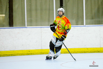 20150113-Caliente-hockey-114