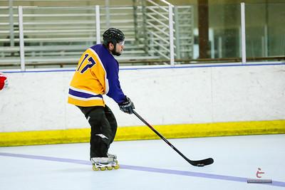 20150113-Caliente-hockey-112