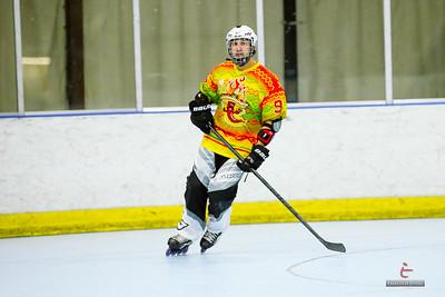 20150113-Caliente-hockey-115