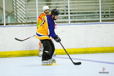 20150113-Caliente-hockey-110