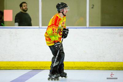 20150113-Caliente-hockey-124
