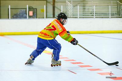 20150113-Caliente-hockey-103