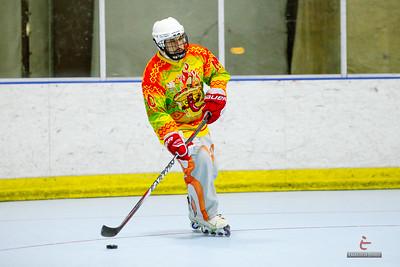 20150113-Caliente-hockey-118