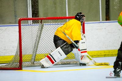 20150113-Caliente-hockey-123