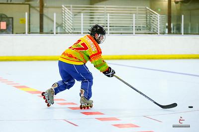 20150113-Caliente-hockey-104