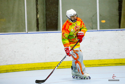 20150113-Caliente-hockey-117