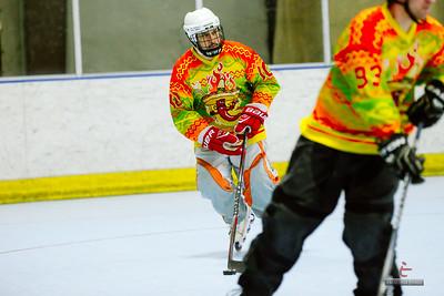 20150113-Caliente-hockey-121
