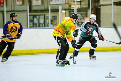 20150113-Caliente-hockey-113
