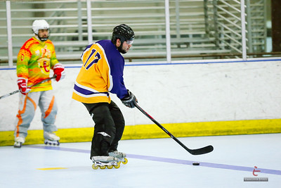 20150113-Caliente-hockey-111