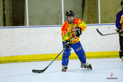 20150113-Caliente-hockey-102