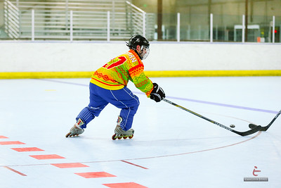 20150113-Caliente-hockey-105