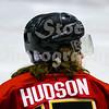 Kole Hudson (17)